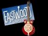 Eastwood Delta 6
