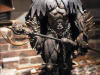 ravens6