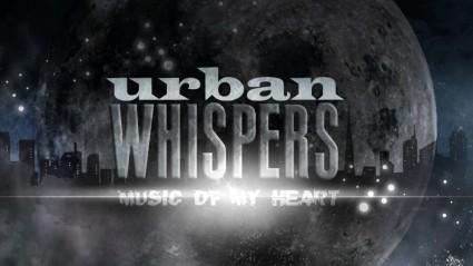 Banner_UrbanN